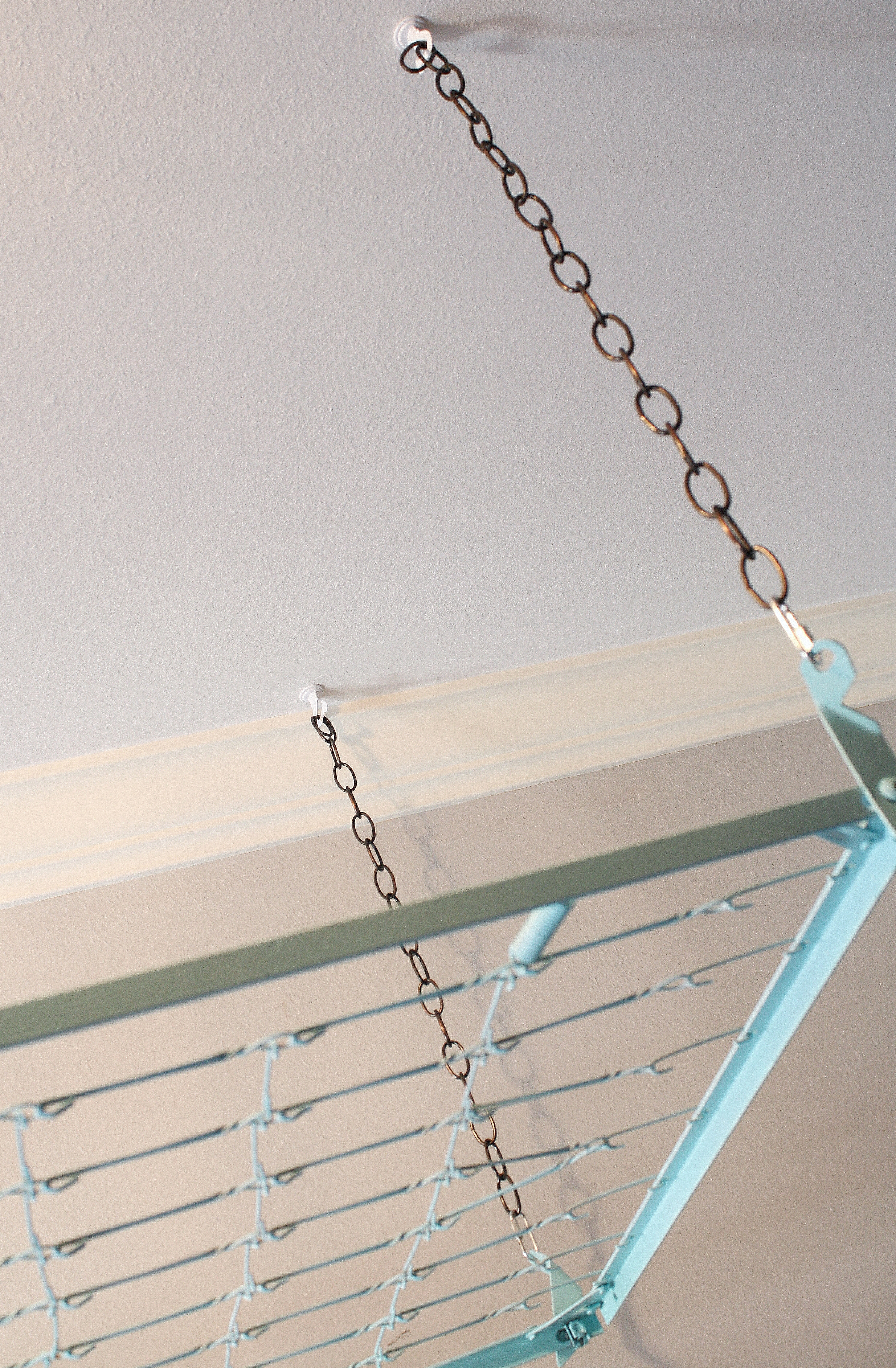 Bed Springs Crib Mattress Spring Hangers Creative Ideas Of Baby Cribs