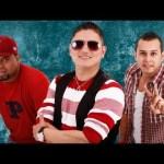 Magia & Deseo-DJ Plenna feat 2 Chamos