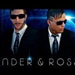 La conocí bailando-Ander & Rossi