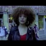 Relampago-Monica Lionheart