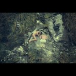 Cuando suba la marea-Amaral