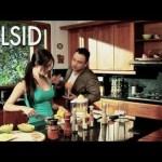 Lastima de tanto amor-Yelsid