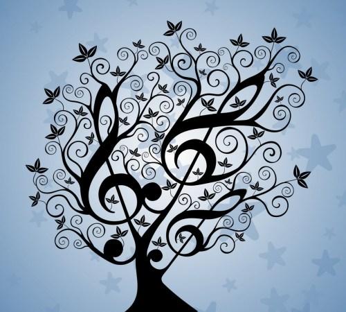 Música-1
