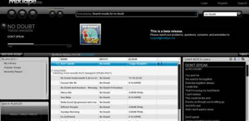 escuchar-musica-gratis