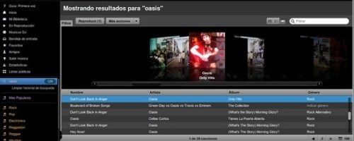 musicuo-alternativa-a-grooveshark-escuchar-musica-gratis-en-html5