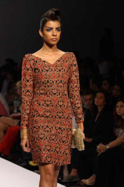 Wills Lifestyle India Fashion Week Autumn-Winter,2014 ...