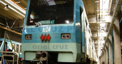 ns74 - p3034 - se