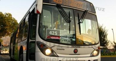 425 - cjrh36 - gran viale b7