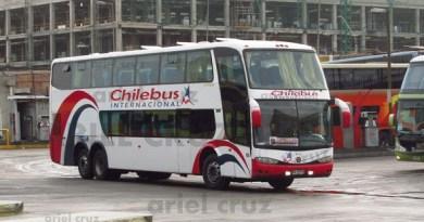 chilebus internacional - bdyd57 - paradiso 1800 dd - antofagasta