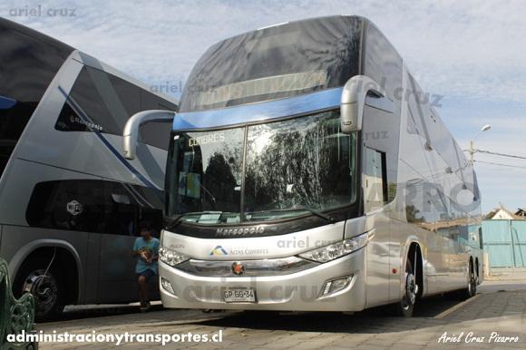 ggpg34 - buses altas cumbres - paradiso 1800 dd g7 - constitución