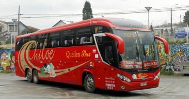 roma 370 - queilen bus - frrr73 - 32 - ancud