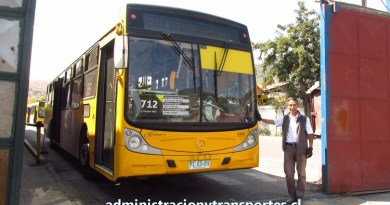 flxs23 - 712 - u7 - victor hugo beiza - conductor - reina de chile - mondego h 13.2 zurdo