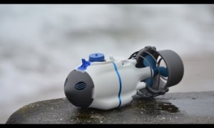 7 Inventions That Will Make You Crazy