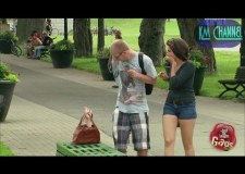 Just For Laughs – 10 Funniest Pranks