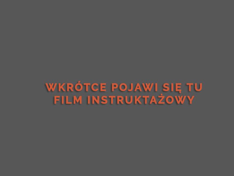 SliderFilm07