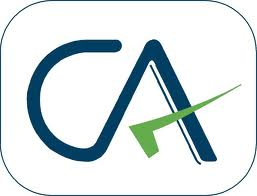 ICAI   The Institute of Chartered Accountants of India in chartered accountants  Category
