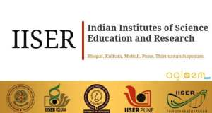 IISER Admission 2014   Indian Institutes of Science Education and Research in iiser  Category