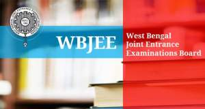 wbjee 2014 west bengal joint entrance examination in wbjeeb category