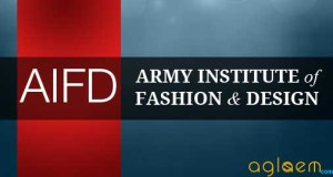 AIFD Bangalore Admission 2014   Army Institute of Fashion Design in awes  Category
