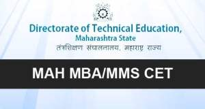 MAH MBA/MMS CET 2014   Admissions to First Year MBA/MMS for 2014 2015 in mba pgdm maharashtra cet  Category