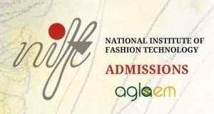 NIFT Admission 2014   National Institute of Fashion Technology in nift  Category
