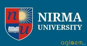 Nirma University B.Tech Admission 2014 in nirma university btech be  Category