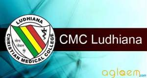 CMC Ludhiana MBBS Admission 2014 in cmc ludhiana  Category