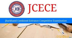 JCECE 2014   Jharkhand Combined Entrance Competitive Examination in jceceb  Category