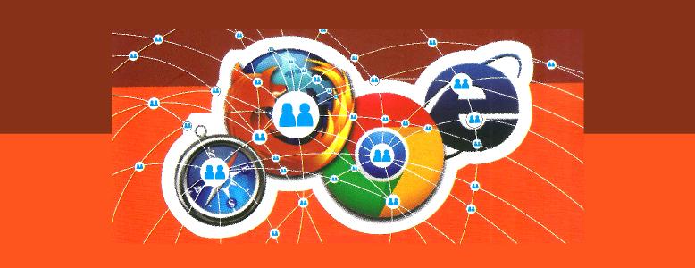 তথ্য ও যোগাযোগ প্রযুক্তি – একাদশ ও দ্বাদশ শ্রেণি: পরিবর্ধিত নতুন সংস্করণ