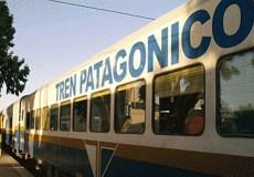 tren-patagonicos