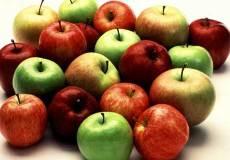 manzanas-manzanas