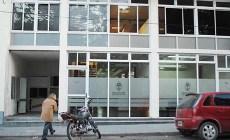 viedma - 02/08/14fiscalia de estadocasan sentencia de la camara civ