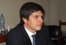 Dr_Marcos_Burgos