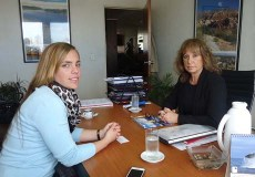 Maria Emilia Soria_Turismo Nacion
