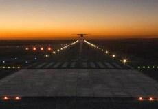 Aeropuerto Río Negro