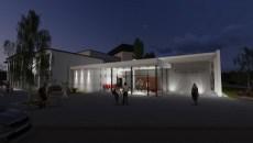 Centro de convenciones (1)