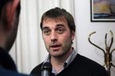 Perez Estevan
