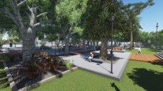 parque belgrano (1)