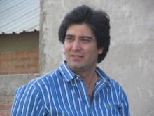Juan Manuel Pichetto