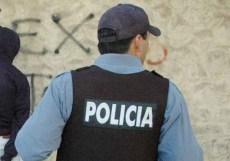 Policia-de-rio-negro-1