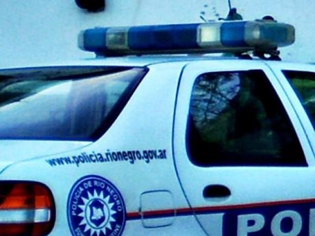 Resultado de imagen para policias de el bolson