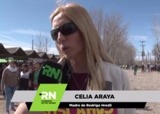Celia Araya