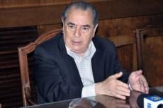 gobernador Jorge