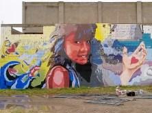 mural de karen (1) (1)