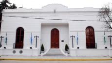 edificio-municipal