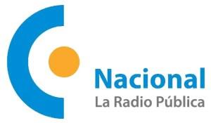 Radio-Nacional-Logo