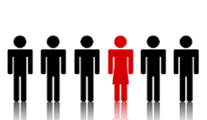 desigualdad-de-genero