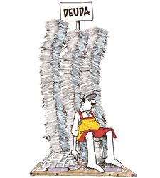 deuda_02