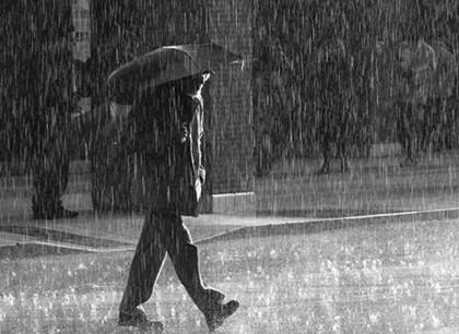 Tome sus precauciones continuarán las lluvias  (10:15 h)