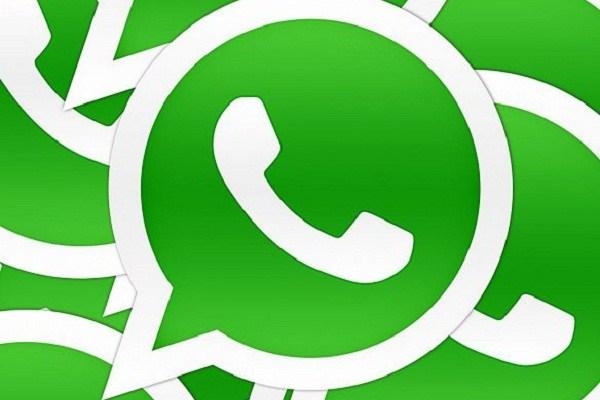 """Este es el secreto detrás del """"escribiendo"""" de WhatsApp (12:30 h)"""